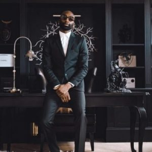 Riky Rick Rhyme Reason Freestyle scaled 1 300x300 - Riky Rick – Rhyme & Reason Freestyle