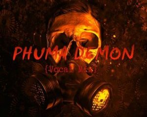 Rio LooseGrooves DJ Place SA ft Moz Koz Phuma Demon 300x240 - Rio LooseGrooves & DJ Place SA ft Moz Koz – Phuma Demon