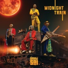 Sauti Sol – Brighter Days Ft. Soweto Gospel Choir  - Sauti Sol – Brighter Days Ft. Soweto Gospel Choir