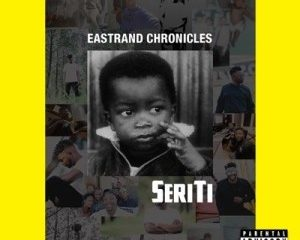 Seriti East Rand Chronicles 300x240 - Seriti – East Rand Chronicles