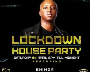 Shimza Lockdown House Party Mix scaled 1 300x283 1 300x240 - Shimza – Lockdown House Party Mix