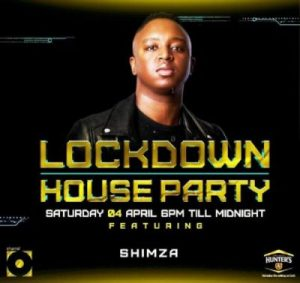 Shimza Lockdown House Party Mix scaled 1 300x283 1 - Shimza – Lockdown House Party Mix