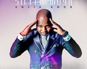 Sicelo Moya Solid Rock Live At The Lyric Theatre Album zamusic Afro Beat Za 18 300x240 - Sicelo Moya – You Are