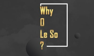 T.Appolus ft Blaklez Siya Shezi Why O Le So 400x240 - T.Appolus ft Blaklez & Siya Shezi – Why O Le So?