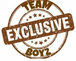 Team Exclusive Boys Jaiva Low 2.0 Mp3 Download 300x266 1 300x240 - Team Exclusive Boys – Jaiva Low 2.0 (Vocal Mix)