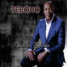 Teboho Nkutlwele Bohloko zip album download zamusic Afro Beat Za 13 - Teboho – Bokang Modimo (Instrumental)