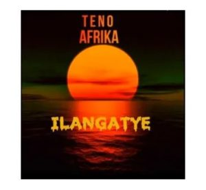 Teno Afrika SilvadropZ Trip To Vlakas Main Mix 1 - Teno Afrika & SilvadropZ – Run Free (Vocal Mix)