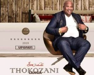 Thokozani Langa Upopayi zip album download zamusic 300x300 Afro Beat Za 10 300x240 - Thokozani Langa – Ama Labour Brokers