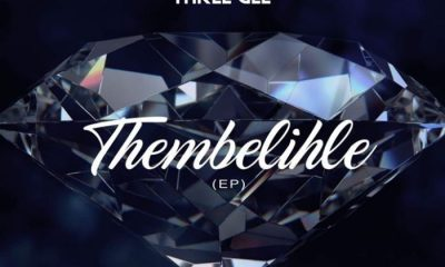 Three Gee Epic Soul ft Dlawzey Bob Inkomo 400x240 - Three Gee & Epic Soul ft Dlawzey & Bob – Inkomo