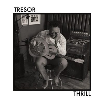 Tresor Thrill scaled 1 - Tresor – Thrill