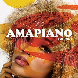 Various Artisits AmaPiano Volume 1 Album zamusic Afro Beat Za 9 300x300 - Bantu Elements – Spirit