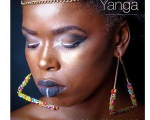 Yanga Promised Land zamusic 300x293 Afro Beat Za 300x240 - Yanga – Promised Land ft. Amanda Black & Soweto Gospel Choir