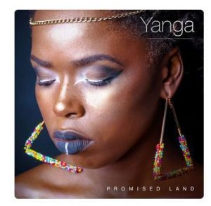 Yanga Promised Land zamusic 300x293 Afro Beat Za - Yanga – Promised Land ft. Amanda Black & Soweto Gospel Choir