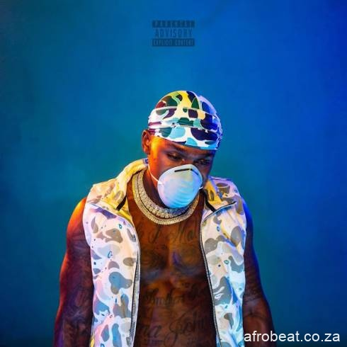 dababy blame it on baby - DaBaby – CHAMPION