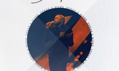 download dr tumi the gathering of worshippers album zamusic Afro Beat Za 5 400x240 - Dr. Tumi - Because of Jesus (Live At The Ticketpro Dome)