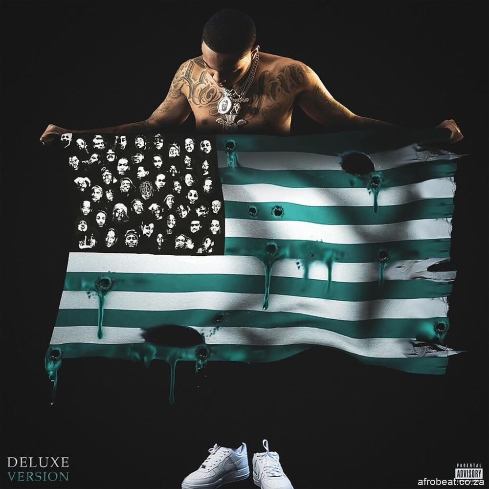 6ff4bc48b1e4940f98eb77ea799fa882.1000x1000x1 Afro Beat Za 13 - G Herbo – 4AM To 8AM