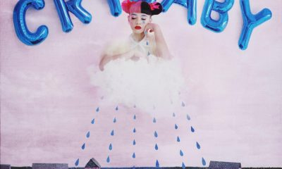 86f6bf1e18ed5d7f66a194ba43f711c7 Afro Beat Za 400x240 - Melanie Martinez – Play Date