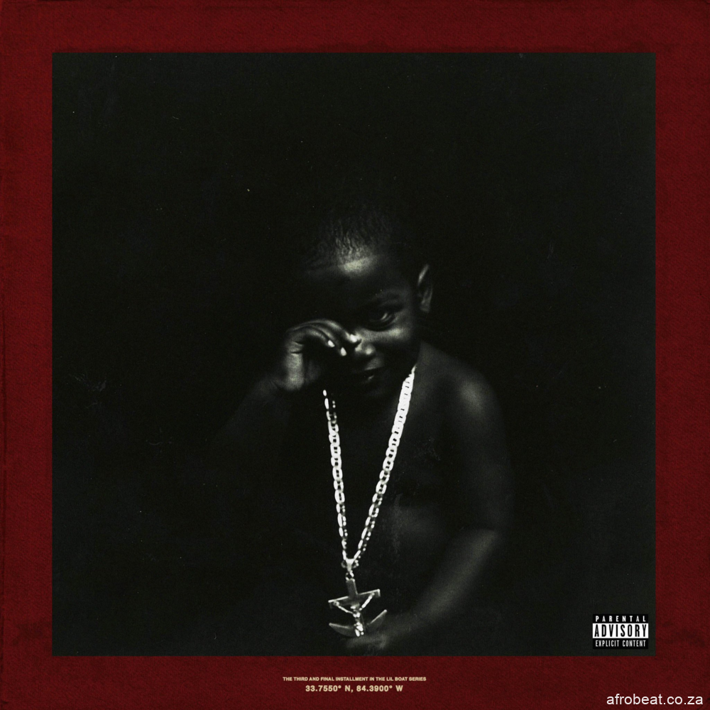 8ec1294d1742a03d8ea48be0a77377d0.1000x1000x1 Afro Beat Za 11 - Lil Yachty – Don't Forget