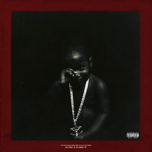 8ec1294d1742a03d8ea48be0a77377d0.1000x1000x1 Afro Beat Za 12 300x300 - Lil Yachty – Up There Music