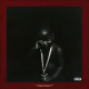 8ec1294d1742a03d8ea48be0a77377d0.1000x1000x1 Afro Beat Za 12 80x80 - Lil Yachty – Up There Music