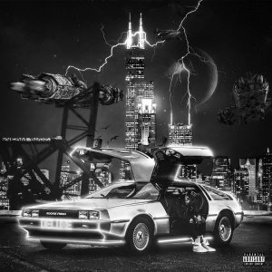 96738306 2798869500222306 4884995514760916303 n Afro Beat Za 300x300 - AUDIO + VIDEO: Rockie Fresh – Feelings Hurt