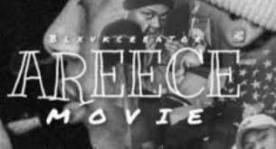 A Reece – Movie 2020 EP 1 - A-Reece – Movie 2020 EP 1