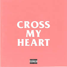 AKA – Cross My Heart - AKA – Cross My Heart