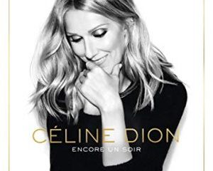 Best of Celine Dion Mp3 Download Afro Beat Za 300x240 - Best of Celine Dion