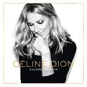Best of Celine Dion Mp3 Download Afro Beat Za - Best of Celine Dion