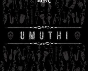 Blaq Diamond – Umuthi zip album download  300x240 - Blaq Diamond – Amehlo