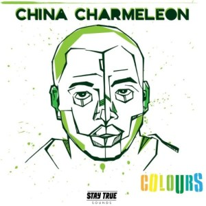 China Charmeleon ft Andile Andy Best Friends - China Charmeleon ft Andile Andy – Best Friends