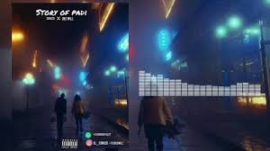 Corizo Ft. Dewill – Story Of Padi - Corizo Ft. Dewill – Story Of Padi
