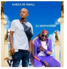 DJ Maphorisa Kabza De Small ft Shekhinah WizKid – Suited - DJ Maphorisa & Kabza De Small ft Shekhinah & WizKid – Suited