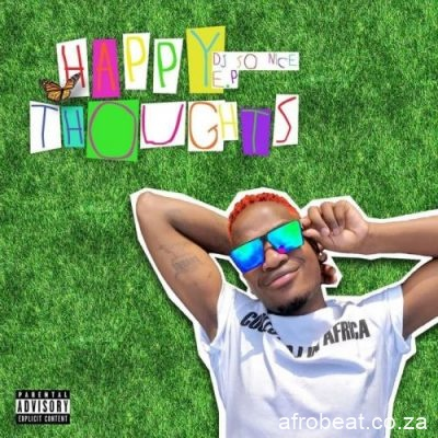 DJ So Nice ft Hercule Twntyfour Priddy Ugly Awu2019right scaled 1 - DJ So Nice ft Hercule$, Twntyfour & Priddy Ugly – Aw'right