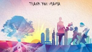 DJ Tears PLK Thank You Mama Motheru2019s Day Special scaled 1 300x169 1 - DJ Tears PLK – Thank You Mama (Mother's Day Special)