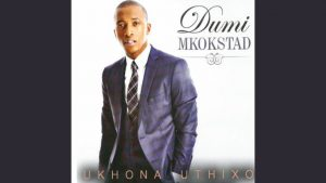 Dumi Mkokstad Mbize Reloaded 678x381 Afro Beat Za 300x169 - Dumi Mkokstad– We Bless Your Name (Live) ft. Sbu Noah