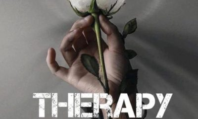 El Corizo Therapy Afro Beat Za 400x240 - Corizo – Theraphy