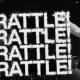 Elevation Worship RATTLE 300x173 1 80x80 - Elevation Worship – RATTLE