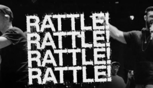 Elevation Worship RATTLE 300x173 1 - Elevation Worship – RATTLE