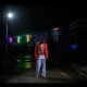 Fireboy DML Need You Video Picture Afro Beat Za 80x80 - AUDIO + VIDEO: Fireboy DML – Need You