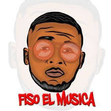 Fiso El Musica DJ Shima ft Sims – Le Na Le - Fiso El Musica ft Thaps – Another Friday (Halaal Feel)