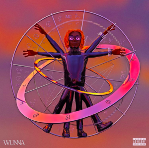 Gunna WUNNA 300x298 - Gunna Ft. Travis Scott – Top Floor
