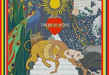Hillsong Worship There Is More Live Album fakazagospel Afro Beat Za 349x240 - Hillsong Worship – Who You Say I Am