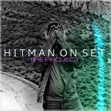 Hitman On Set ft Boddhi Satva Angela Johnson – Vessel - Hitman On Set ft Boddhi Satva & Angela Johnson – Vessel