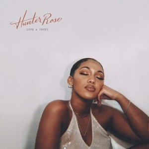 Hunter Rose – Any Less Ft. Maloon TheBoom Afro Beat Za - Hunter Rose – Any Less Ft. Maloon TheBoom