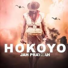 Jah Prayzah – Hokoyo - Jah Prayzah – Miteuro ft. Zimpraise