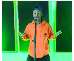 Jameson ft Emtee – Connects The Stay Inn - Jameson ft Emtee – Connects The Stay Inn