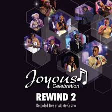 Joyous Celebration Rewind 2 Live At Monte Casino zip album download zamuisc Afro Beat Za 8 - Joyous Celebration – Mandilive (Live)