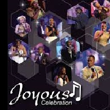 Joyous Celebration Rewind Afro Beat Za - Joyous Celebration – Ke Na Le Modisa