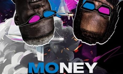 Junior Boy Money artwork Afro Beat Za 400x240 - Junior Boy Ft. Naira Marley – Money